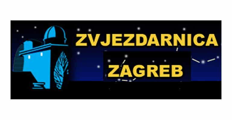 Zvjezdarnica Zagreb Djecji Događaji Portal Za Djecja Drustvena Zbivanja